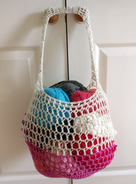 20180531_crochet_market_bag (12)