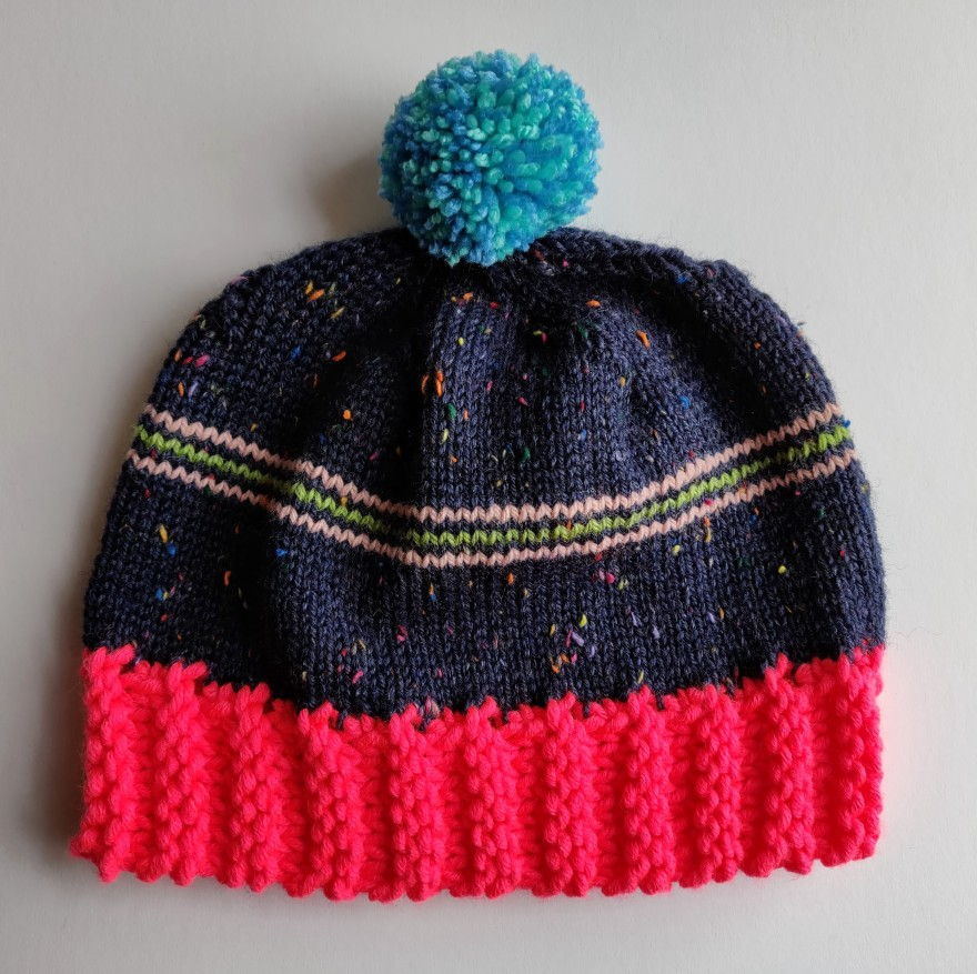 neschof_knit_hat