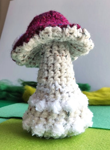 new_toadstool (4)