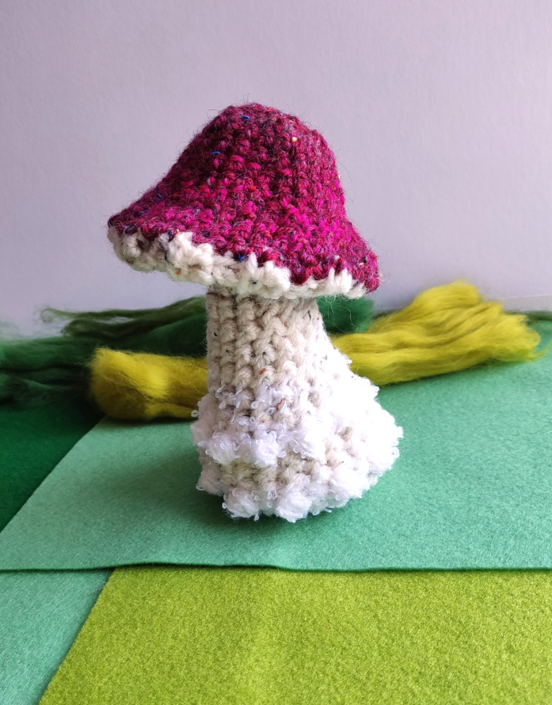 new_toadstool (8)
