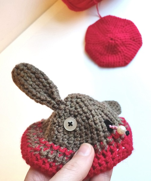 roadkill_bunny_crochet (14)