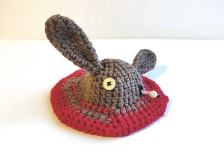 roadkill_bunny_crochet (4)