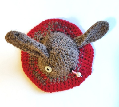 roadkill_bunny_crochet (7)
