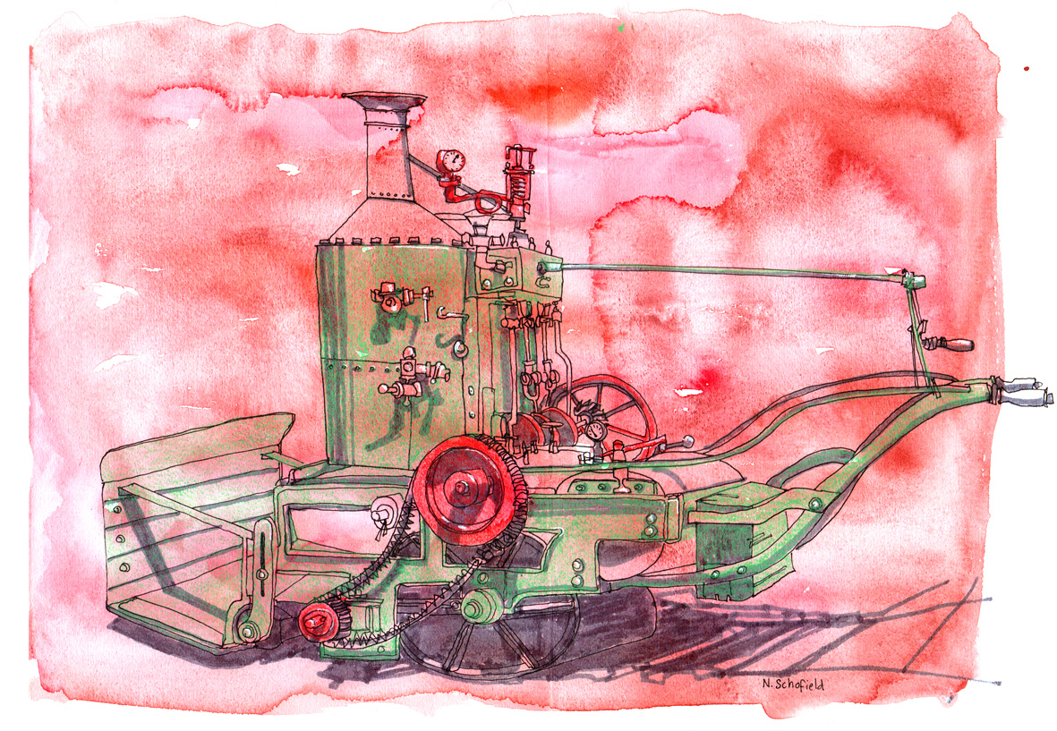 20181118_steam_lawnmower_lowres