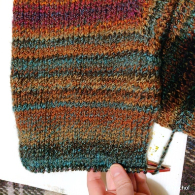 first_knitted_jumper (1)