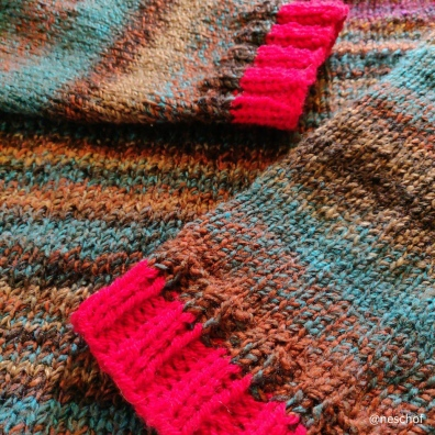 first_knitted_jumper (2)