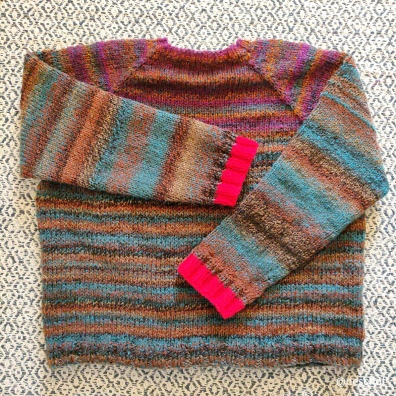 first_knitted_jumper (3)