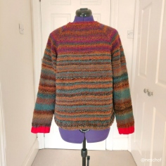 first_knitted_jumper (4)