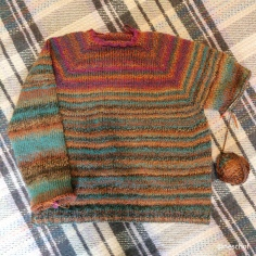 first_knitted_jumper (6)