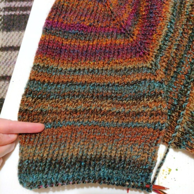 first_knitted_jumper (7)