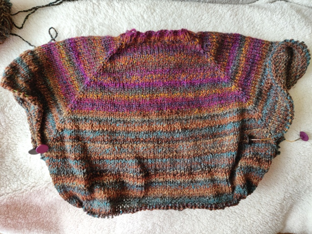 first_knitted_jumper (8)