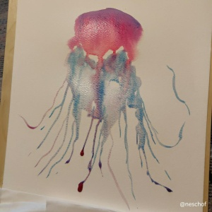 immortal_jellyfish (3)