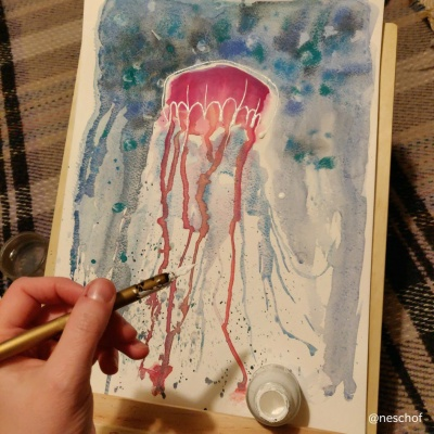 immortal_jellyfish (8)