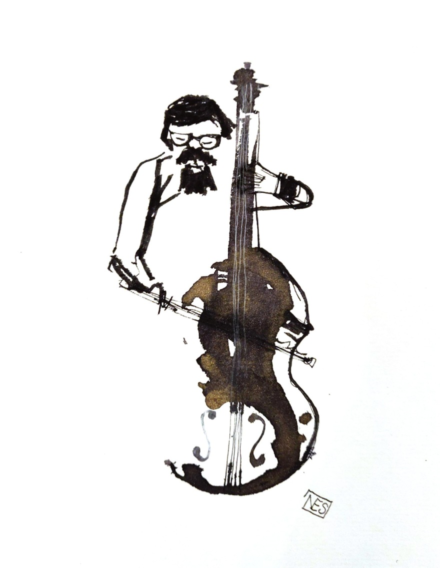 royal_philharmonic_urbansketching (1)