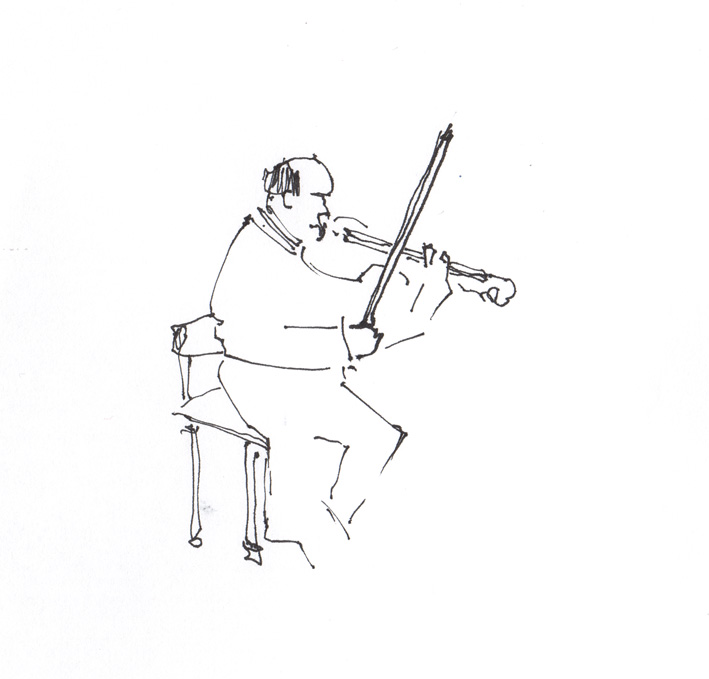 royal_philharmonic_urbansketching (4)