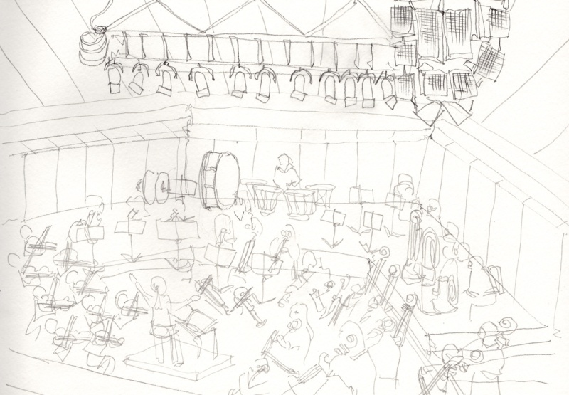 royal_philharmonic_urbansketching (5)