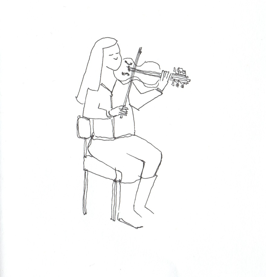 royal_philharmonic_urbansketching (6)