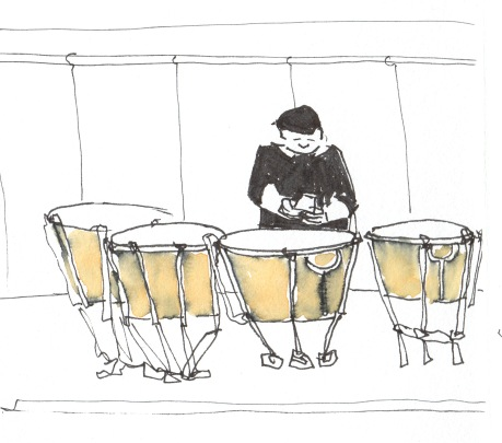 royal_philharmonic_urbansketching (7)