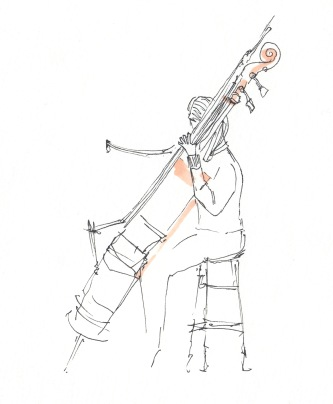 royal_philharmonic_urbansketching (8)